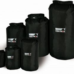 High Peak Drybag L hermētiski noslēgtā sausā soma (32065)
