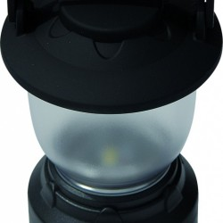 High Peak LED Laterne Camp Light kempinga laterna (41483)