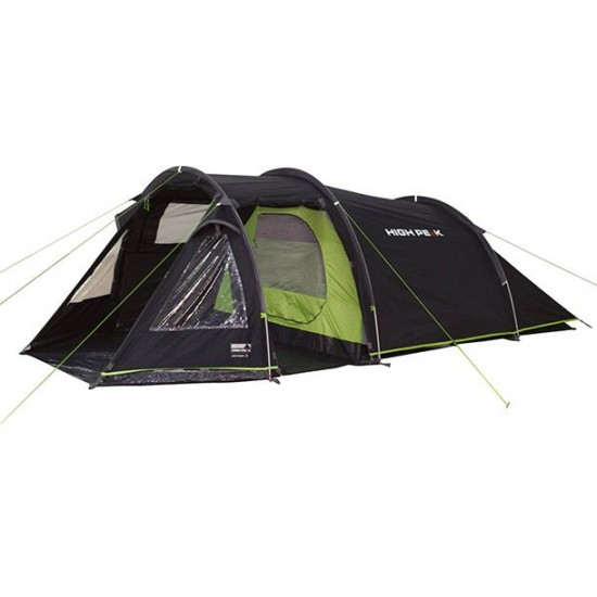 High Peak Atmos 3 kupolveida telts (11535)