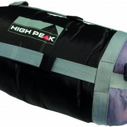 High Peak  kompresijas un uzglabāšanas maiss