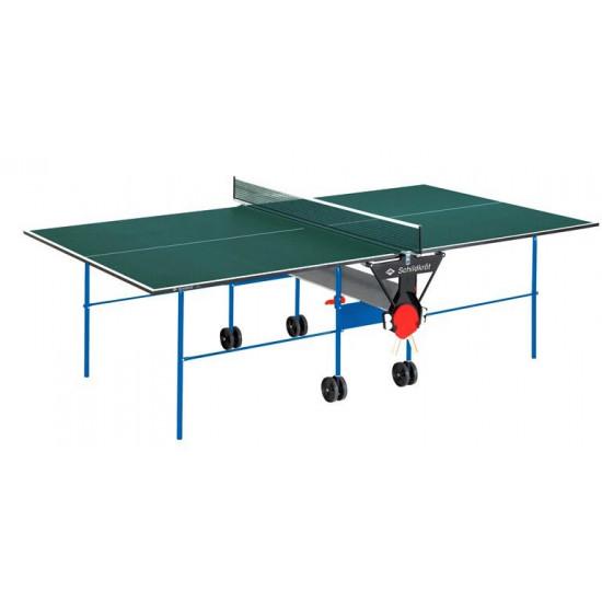 Donic-Schildkröt Joker Indoor Table Tennis tenisa galds (838542)