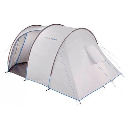 High Peak Ancona 5 kupolveida telts (10248)