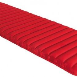 High Peak Denver XL piepūšamais matracis (41026)