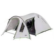 High Peak Kira 3 kupolveida telts (10370)