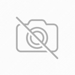 Salming Team Toolbag Jr florbola spēlētāja lielā nūju soma (1150877-0101)